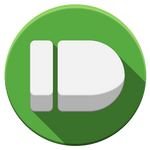 Pushbullet Updated To v13.6 With Tasker Support