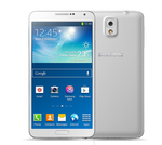 Samsung Posts Sprint Galaxy Note 3 KitKat Kernel Source – OTA Can't Be Far Off