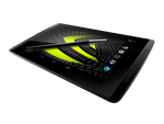 NVIDIA Announces A Mobile Network-Connected Tegra Note 7, Available In Q2 For $299