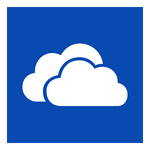 Microsoft's SkyDrive App Switches To OneDrive Name, Adds Automatic Photo Uploads And More
