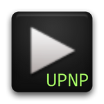 BubbleUPnP Updated With Full Chromecast Support: Unlimited Streaming For Native Files, Transcoding Available Via Server