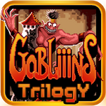 [New Game] DotEmu Resurrects Classic Gobliiins Adventure Games In New Trilogy