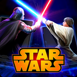 [New Game] Disney Interactive Tests Star Wars: Assault Team Card Game In Australia
