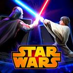 [New Game] Disney Interactive Tests Star Wars: Assault Team Card Game In Australia
