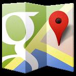 [APK Teardown + Download] Google Maps 7.6 Brings Improved Offer Management, Transit Options, And More
