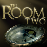 [New Game] The Room Two Offers More Stunning And Fascinating Mysteries For Your Puzzling Pleasure