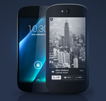 [MWC 2014] Yota Devices Announces The New YotaPhone, Now With Full Touch-Enabled Rear E-Ink Panel