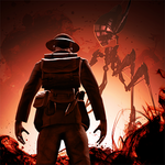 [New Game] The Great Martian War Is An Alternate History Endless Runner From The People Who Know Made Up History Best