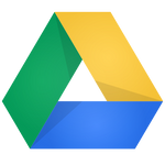 Google Drive Update Brings New 1x1 Quick Scan Widget And Support For Animated GIFs [APK Download]