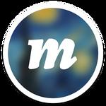 Roman Nurik's Muzei Live Wallpaper Already Has Extensions For 500px, Reddit, APOD, And More
