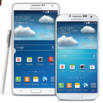US Cellular Announces Android 4.4.2 Updates For The Galaxy S4 And Galaxy Note 3