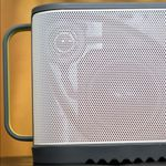 Jabra Solemate Max Review: A Truly Amazing Rugged, Do-It-All Bluetooth Speaker With A Potent Price Tag