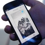 [MWC 2014] Hands-On With The New YotaPhone: An Interesting Idea Gets Some Much-Needed Polish