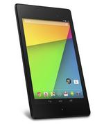 [Deal Alert] Refurbished 2013 Nexus 7, 16GB For $159.99 On Ebay [Update: Price Went Up]