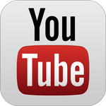 YouTube For Google TV Has Been Removed From The Play Store