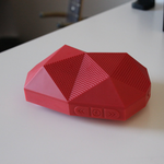 Outdoor Tech Turtle Shell 2.0 Review: Speaker In A Half Shell, Turtle Power