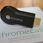 Chromecast Is Already Live In The UK At PC World And Currys – It's Yours For £30