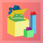 [Update: Winners!] Help Us Celebrate The 4th APversary With A Giveaway From NVIDIA And Android Police
