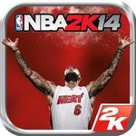 2K Games Finally Drops Kindle Fire Exclusivity, Brings NBA 2K14 To The Play Store