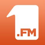 1.FM Online Radio Adds Chromecast Support