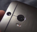 """The Still Unannounced New HTC One (M8) Appears In 12 Minute Video """"Review"""""""