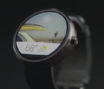 Google Announces Android Wear – You'll Want To Forget All Other Smart Watches When You See This