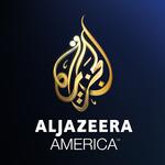 [New App] Al Jazeera America Launches Stylish Dedicated News App Into The Play Store