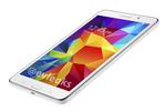 Upcoming Samsung Galaxy Tab 4 7.0 Renders Posted By @evleaks