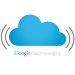 Federal Jury Decides Google Owes SimpleAir $85 Million For Push Messaging Patent Infringement