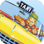 Sega Offers Crazy Taxi For Free In The Play Store To Hype Up The Upcoming Freemium Sequel