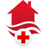 [New App] American Red Cross Releases Flood App To Keep You Dry When The Water Strikes