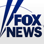 Fox News Android App Gets Major Facelift In Big Update To Version 2.0