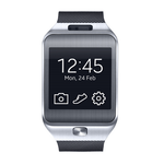 Samsung Opens Up Gear 2 And Gear 2 Neo To Developers With Release Of The Tizen SDK For Wearables