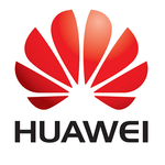 Huawei Reportedly Plans To Release Dual-Boot Windows Phone/Android Device In The US This Spring