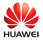 Huawei Will Announce Its US Strategy At A June 2nd Event, US Variant Of Ascend P8 Lite Expected