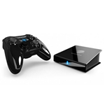 Mad Catz Becomes The First Ouya Everywhere Partner, Drops M.O.J.O. Price To $199.99