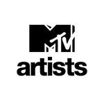 MTV Music Meter's 3.0 Update Turns An Abominable Mess Into Something That Actually Looks Rather Nice