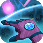 [New Game] HeroCraft's Neon Commander Calls On Breakout Players To Save The World From Space Invaders