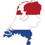 The Netherlands Sets An Example For The World, Becomes First Country To Legalize Carrier-Free SIM Cards [Updated]