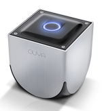 Ouya Confirms Ouya Everywhere Program, Will Embed Its Platform In More Devices