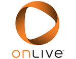 Sony Acquires OnLive Game Streaming Tech, Service Will Shut Down On April 30th