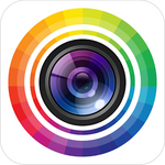 [New App] PowerDVD Developer CyberLink Releases PhotoDirector Photo Editing App For Android Tablets