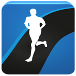 Runtastic Gets Updated With Fit Integration, Will Synchronize Your Activity's Stats With Google's Platform