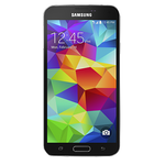 First Official Galaxy S5 Firmware Hits The Web, Now Up For Download