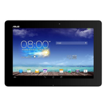 Asus Transformer Pad TF701T Gets First Official CyanogenMod 11 Nightly Release Bringing Android 4.4