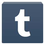 Tumblr Introduces New Two-Factor Authentication Option To Better Protect User Accounts