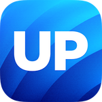 Jawbone Brings Support For Its Up24 Fitness Band To Android With Latest Up Companion App Update