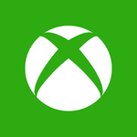 Microsoft Reportedly Building A Platform To Extend Xbox Live Gaming Functionality To Android And iOS Games