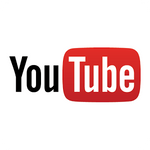 YouTube For Google TV Rises From The Dead, Actually Receives An Update