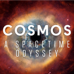 [New App] Fox Releases The Official Cosmos Companion App, Reminds Us It Has A Streaming Video App For Full Episodes